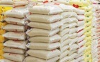 Pour une cargaison de riz: La SNTT SA condamnée