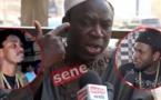 VIDEO - Expulsé du Penc-mi: Thione Seck réagit