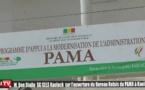VIDEO - Caravane du service public à Kaolack: les syndicalistes apprécient et saluent l'initiative du ministère de la Fonction publique