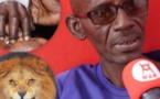 VIDEO- Parc Hann: L'agent attaqué par le lion brise le silence et fait des révélations