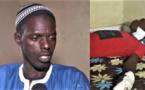 VIDEO - Nbamb: Le chef de village retrace le film de l'agression contre son frère et...