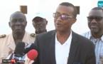 VIDEO - Mouhamed Dia, maire de la Commune de Thiép, sur l'importance des centres de formation