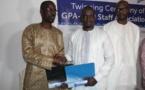 Dakar et Banjul redynamisent leur axe de coopération portuaire