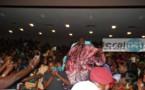 """[Photos] Assane Ndiaye a fêté en grande pompe le 12e anniversaire du """"Nguéweul Gui"""""""