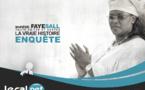 Marème Faye Sall, Première Dame du Sénégal: Aawo buuru kërëm (Journée internationale des femmes )
