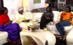 VIDEO - Coumba Gawlo Seck: 08 Mars, elle réécrit l'avenir avec les femmes leaders