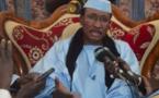 Coronavirus: Serigne Mame Mor Mbacké rassure les Sénégalais de la Diaspora