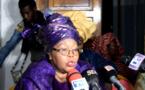 Saisine: La Banque Agricole met en vente un immeuble d'Oulimata Dioum