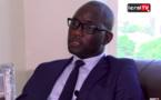 VIDEO - Voici Ousmane Wade, le nouveau administrateur du Fonds de l'habitat social du Ministère de l'Urbanisme, du Logement et de l'Hygiène publique.