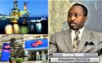 VIDEO - Baisse des prix du pétrole: L 'Ascosen souhaite une baisse progressive des factures d'électricité et du carburant.