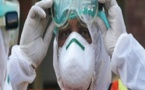 #Coronavirus - Un autre Sénégalais venu d'Italie suspecté du Covid-19