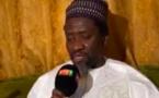 Urgent: Cheikh Mahi Cisse demande le report des manifestations religieuses