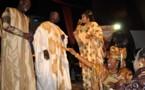 """Pape Cheikh et Khadim Samb en mode """"Sagne Sé"""""""
