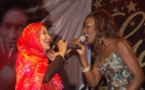Coumba Gawlo séduit le public mauritanien
