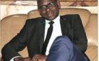 Seydina Ababacar Bitèye, 2e vice-Président SLBC: «Il ne faut pas que Me Ndiaye nous cherche des poux»