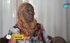 """Mme Thiongane, socio-anthropologue : """"Le fait qu'on dise, l'homme noir ne peut pas être atteint par le Coronavirus, est un mythe..."""""""