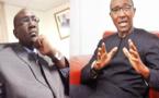 Si M. Abdoul Mbaye disait aux sénégalais ses parts dans les sociétés présentes au Sénégal . Par Zaccaria Coulibaly
