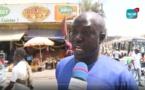 VIDEO - Fermeture du marché de Tilène: La majorité des commerçants salue la décision du maire