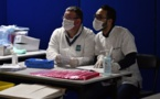 Vaccin, traitement : où en est la recherche contre le coronavirus ?