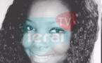 Urgent - La famille de la Sénégalaise décédée en Italie, dément les causes du décès... (VIDEO)
