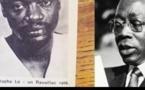 AUJOURD'HUI : 22 mars 1967, Moustapha Lô attente à la vie du président Senghor