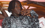 """Abou Thioubalo rompt le silence: """"Le seul avec qui je me suis brouillé, c'est Ndongo Lô"""""""