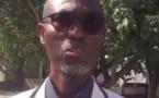 VIDEO - Transmission communautaire du Coronavirus: les conseils du Pr. Seydi
