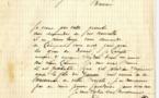La peste et les guides religieux  ( Archive 1919 Sénégal )