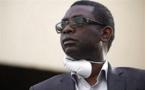 VIDEO - La réaction de Youssou Ndour au palais de la République avec le Président Macky Sall