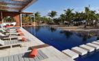 """Covid 19 - Après une fermeture préventive: Les hôtels Lamantin et Blue Bay promettent un véritable """"lifting"""""""