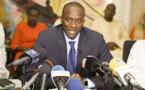 Lutte contre le COVID-19: Le Port Autonome de Dakar va mobiliser exceptionnellement, deux Milliards de FCfa