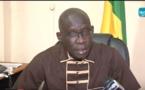 VIDEO - Cas de C0r0n@virus à Louga: Cheikh Sadibou Senghor, Médecin-Chef de la Région parle !