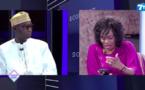VIDEO - Pr. Daouda Ndiaye : « Le Dr. Raoult a tout mon respect mais… »