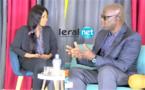 VIDEO - COM' POLITIQUE: Moustapha Diakhaté parle de l'impact du Covid-19 sur le frêt aérien sénégalais