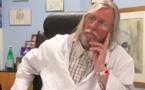 VIDEO - Coronavirus : Remerciements; Toxicité des Traitements; Mortalité