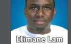 Riposte contre le Covid 19- Elimane Lam, fondateur et président de JP Holding: Le généreux donateur offre 10 millions de FCfa