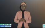 PEGASE - JT WOLOF DE CE 30 MARS 2020 - LERAL NET