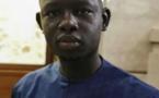 Riposte contre le Covid 19 : Le Ndongo Daara Moustapha Dia, PDG de SIPA, barre la route au virus avec 10 millions
