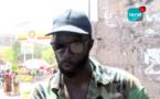 Confinement total: Le triste message des Sénégalais à Macky Sall