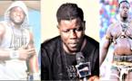 """VIDEO - Ama Baldé, Eumeu Sène absents à son open-presse, Sokh déclare: """" Kham na loutakh gnewougnou mais..."""""""