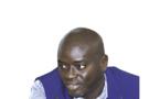 Riposte contre le Covid-19 / Dame Diané, PDG Sénégal Minergy Port: L'ancien vendeur de friperie a offert 20 millions de FCfa