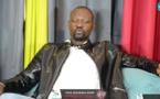 VIDEO - Le cri de cœur et les recommandations du président des Hôteliers du Sénégal (Pape Berenger Ngom)