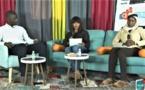 VIDEO - LERAL ACTU DE CE MERCREDI 01 AVRIL 2020 - Pr: Zeynab SANGHARE, Mame A. THIAM, Falilou KHOUMA