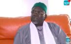 Riposte contre le Covid-19 : Mbaye Sarr, PDG de Senecartours, dégaine 10 millions de FCfa et s'attaque de front à la pandémie