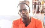 Malal Talla recadre Nitt Doff et révèle: «Il a reçu 3 millions de Latif Coulibaly»