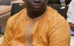 EXCLUSIVITE LIBERATION ONLINE : Le juge du 8e cabinet confine Amadou Samba et Cie à Rebeuss