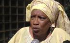 Marie Madeleine Diallo : « Ce que Golbert voulait après sa mort… »