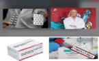 VIDEO - Toute la vérité sur le traitement du Coronavirus par la Chloroquine