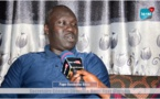VIDEO - Pape Ousmane Ndao parle de l'impact du COVID-19 sur le secteur du Tourisme et de Hôtellerie