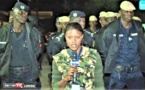 VIDEO - Couvre-feu à Louga: L'équipe LERAL NET en compagnie de Lat Dior Sall, Adjoint au Commissaire